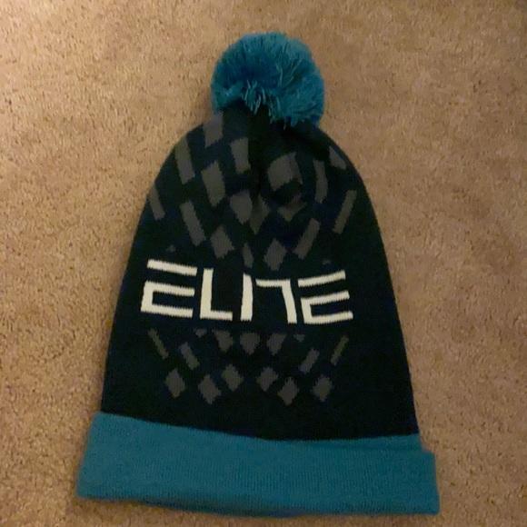 Nike Elite Beanie